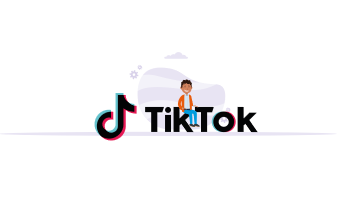 TikTok Marketing plan